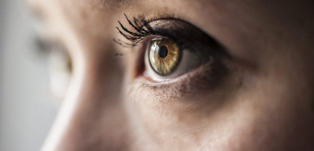 A Optic Clinic cuidem de la teva salut ocular.