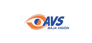 Productes de baixa visió AVS