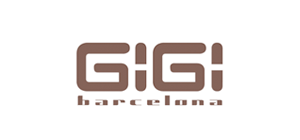 Ulleres de vista Gigi per homes i dones a Rubí