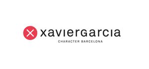Ulleres de vista Xavier Garcia per homes i dones a Rubí