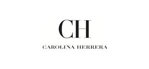 Ulleres de vista Carolina Herrera per homes i dones a Rubí