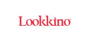 Ulleres de nens Lookkino