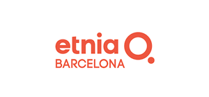 Ulleres de nens Etnia Barcelona
