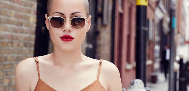 Últimes tendències en ulleres de sol
